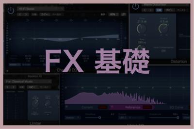 FX_top